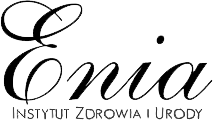 Tczew - Kosmetyczka Enia